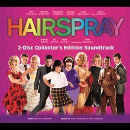 """It Takes Two (""""Hairspray"""") 2007 Zac Efron"""