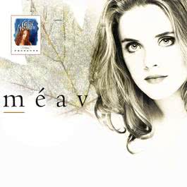 Celtic Woman Presents: Meav 2006 meav