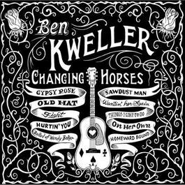 Changing Horses 2009 Ben Kweller