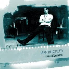 Live at L'Olympia 2001 Jeff Buckley