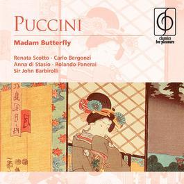 Puccini: Madam Butterfly 2006 Renata Scotto