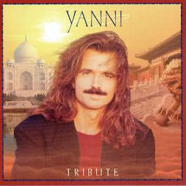 Tribute 1997 Yanni