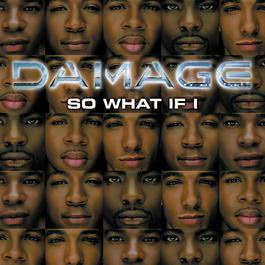 So What If I 2008 Damage