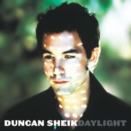 On A High 2007 Duncan Sheik
