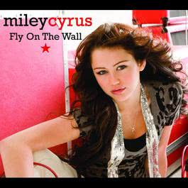 Fly On The Wall 2009 Miley Cyrus