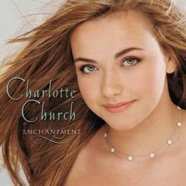 Enchantment 2001 Charlotte Church