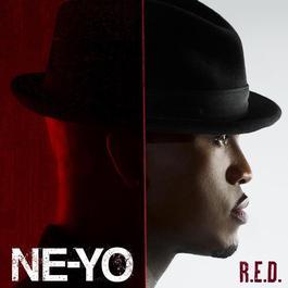R.E.D. 2012 Ne-Yo
