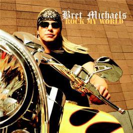 Acoustic Sessions 2008 Bret Michaels