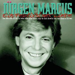 Ein Festival der Liebe 1995 Jürgen Marcus