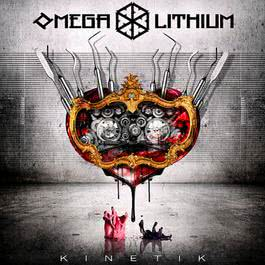 Kinetik 2011 Omega Lithium