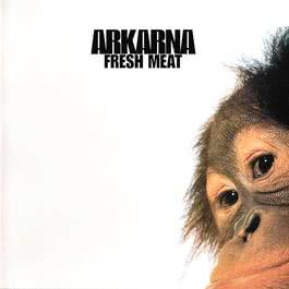 Eat Me (Album Version) 2004 Arkarna