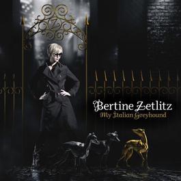 My Italian Greyhound 2006 Bertine Zetlitz