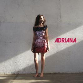 Em Contramão 2009 Adriana