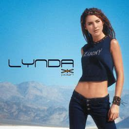 Polen 2002 Lynda