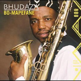 Bo-Mapefane 2007 Bhudaza