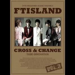 FT Island Double Date 2010 FTISLAND
