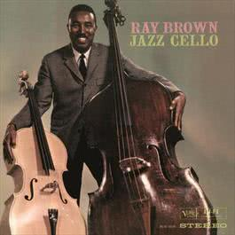 Jazz Cello 2003 Ray Brown