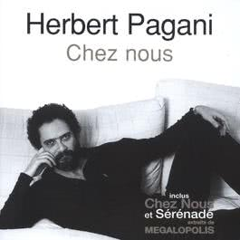 Chez nous 1999 Herbert Pagani