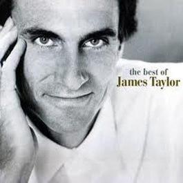 有你相伴 最精選The Best Of 2003 James Taylor