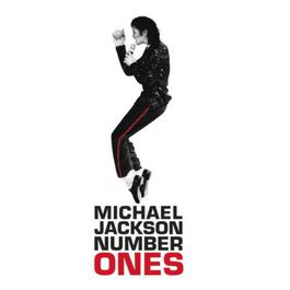 Number Ones 2003 Michael Jackson