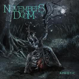Aphotic 2014 November's Doom