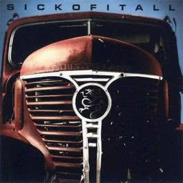 Built To Last 1997 Sick Of It All