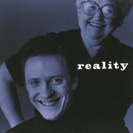 Reality 1987 Mats Ronander