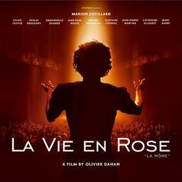 La Vie En Rose 2007 Original Soundtrack