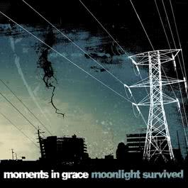 The Past (album version) 2004 Moments In Grace
