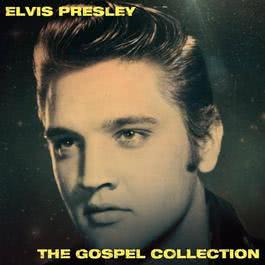 The Gospel Collection 2010 Elvis Presley