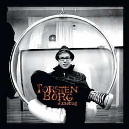 Junebug 2012 Torsten Borg