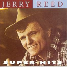 Super Hits 1997 Jerry Reed