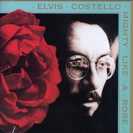 Mighty Like A Rose 2009 Elvis Costello