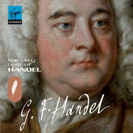 The Very Best Of Handel 2007 Chopin----[replace by 16381]