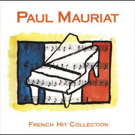 French Hit Collection 2009 Paul Mauriat
