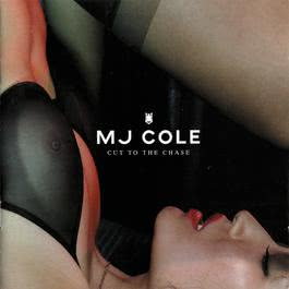 Cut To The Chase 2003 Mj Cole
