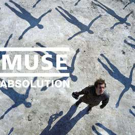 Absolution 2010 Muse