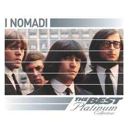 I Nomadi: The Best Of Platinum 2007 Nomadi
