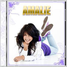 Amalie 2012 Amalie