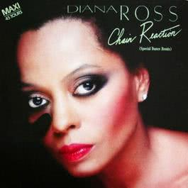 Chain Reaction 2001 Diana Ross