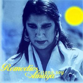 Gitana Soy 2003 Remedios Amaya