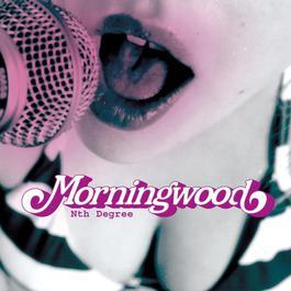 Nth Degree 2013 Morningwood