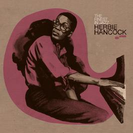 Finest In Jazz 2007 Herbie Hancock
