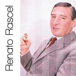 Renato Rascel: Solo Grandi Successi 2007 Renato Rascel
