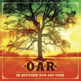 James (Album Version) 2003 O.A.R.