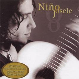 Nino Josele 2003 Niño Josele