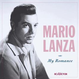 My Romance 2001 Mario Lanza