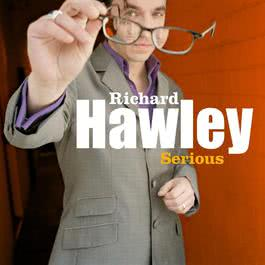 Serious 2010 Richard Hawley
