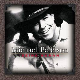 I Owe It All To You (Album Version) 1999 Michael Peterson