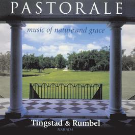 Pastorale 1997 Eric Tingstad